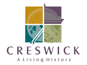 Business & Tourism Creswick Inc.