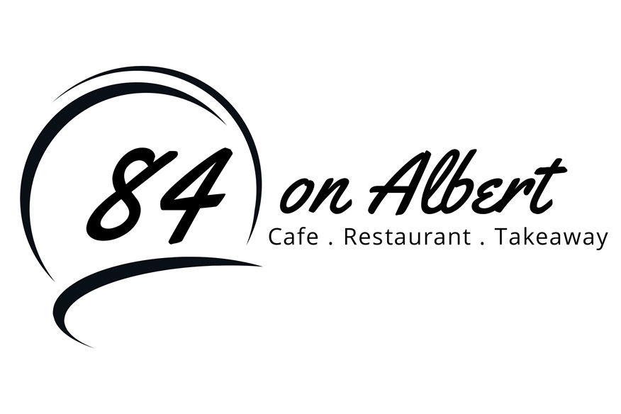 84 on Albert