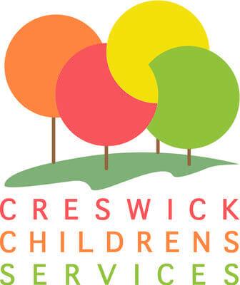 Creswick Childcare