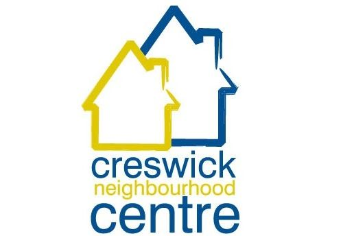 Creswick Neighbourhood Centre