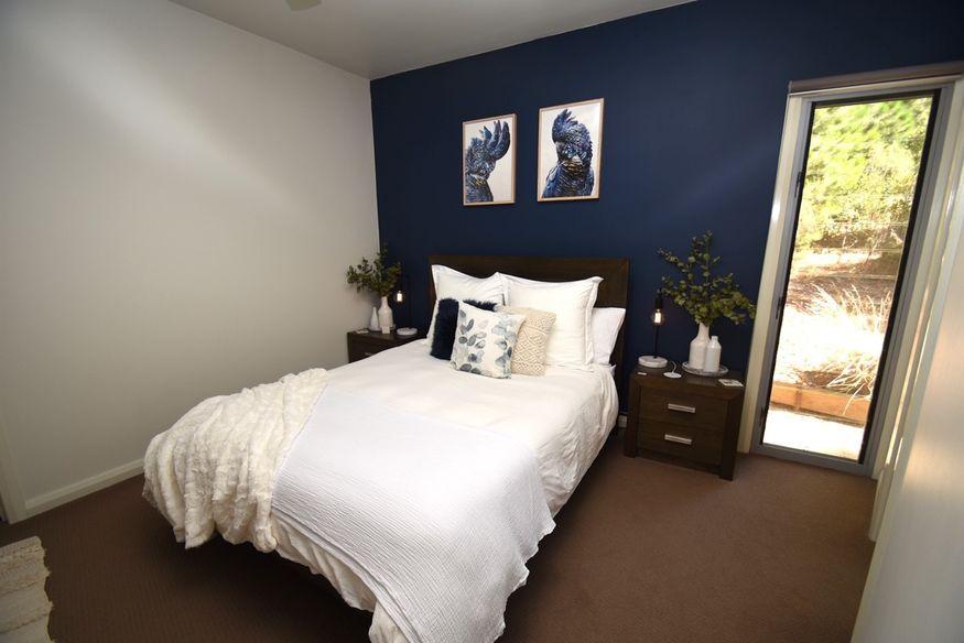 Gumleaf Retreat Airbnb