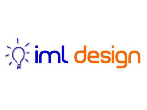 IML Design PL