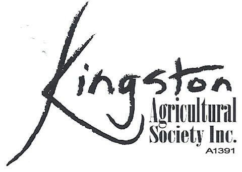 Kingston Agricultural Society