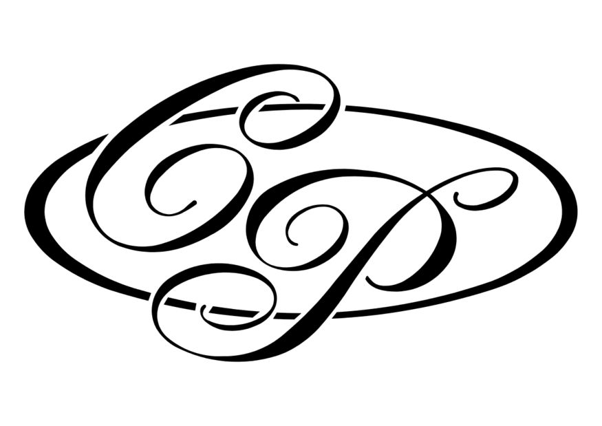 Logo Creswick Pharmacy