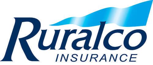 Ruralco Insutance