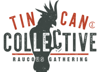 Tin Can Collective