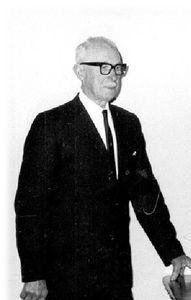 SEMMENS, Dr Edwin James, M.B.E., F.L.S.