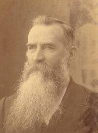 COOPER Thomas