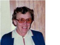 WHITFIELD Marie Christina B.E.M.