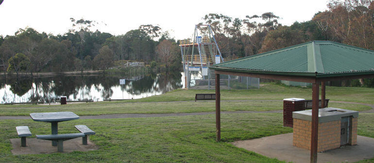Callembeen Park 770xdpi 8320