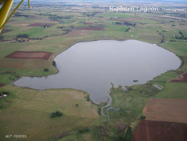 GCT Aerial 012 Hepburn Lagoon 600xdpi