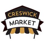 Creswick Market Logo