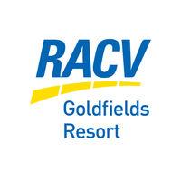RACV stacked logo