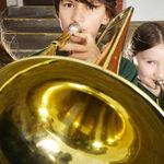 Creswick Brass Band