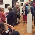 Creswick Spring Festival Art Show 2021