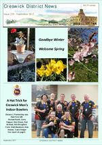 Sep 2017 - Download NOW