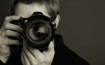 Photograpy & Photo Services