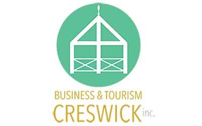 Business & Tourism