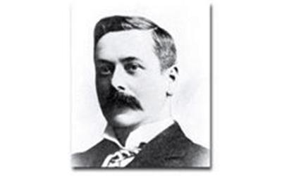 Alexander Peacock