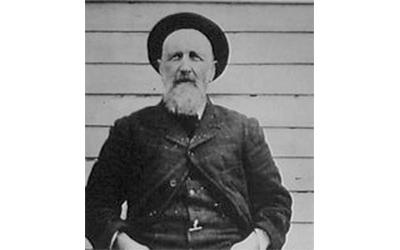 John La Gerche
