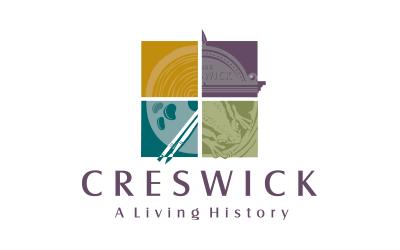 Creswick Logo