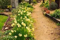 Charnwood - Creswick Garden Lovers Weekend 2017